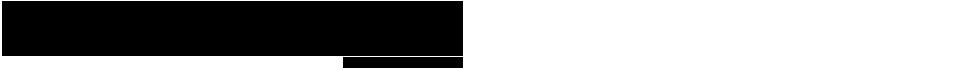 Jimmy Ingrassia logo